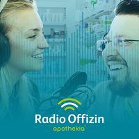 Radio Offizin