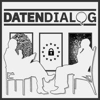 Datendialog