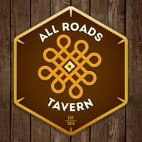 All Roads Tavern