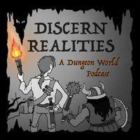 Discern Realities