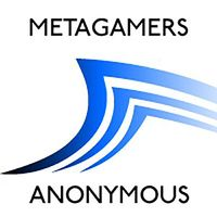 Metagamers Anonymous
