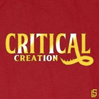 Critical Creation