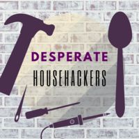 Desperate Househackers