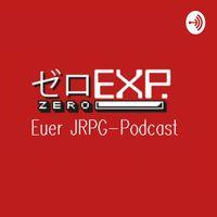 zero EXP.