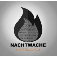 Nachtwache - Sammelband