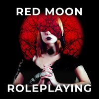 Red Moon Roleplaying