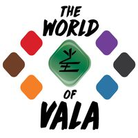 The World of Vala | A Dungeons and Dragons Podcast