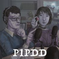 Pour une Poignée de Dés - Live play / Actual play JDR - P1PDD