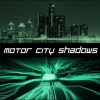Motor City Shadows