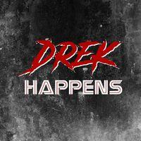 Drek Happens - A Shadowrun Podcast