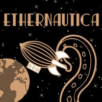 Ethernautica