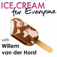 Ice Cream for Everyone