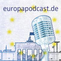 Europapodcast.de