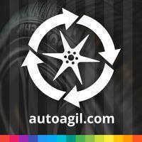 Autoagil Podcast
