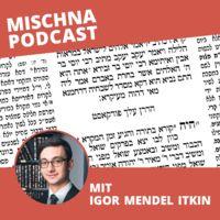 Mischna Tora Talmud