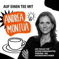 Auf einen Tee mit Andrea Montua