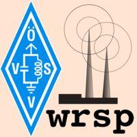 Amateurfunk Wien Rundspruch(mp3 Feed)