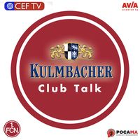 Kulmbacher Club Talk