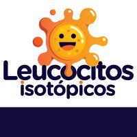Leucocitos isotópicos