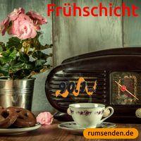 rumsenden.de - Frühschicht