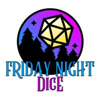 Friday Night Dice