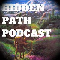 Hidden Path Podcast