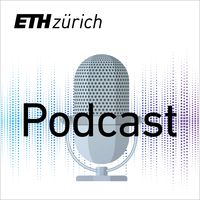ETH Podcast