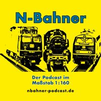 N-Bahner
