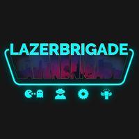 Lazerbrigade