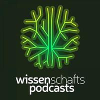 Wisspod-Podcast