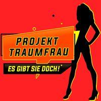 Projekt Traumfrau