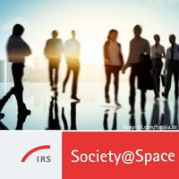 Society@Space