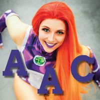 All About Cosplay