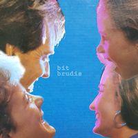 Bit Brudis • Nerd Hörspiele und Talk