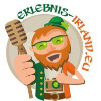 Erlebnis Irland - Reisen und Reisetipps mit Chris und Fee