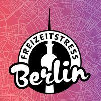 Freizeitstress Berlin