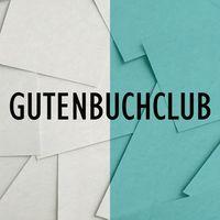 Gutenbuchclub