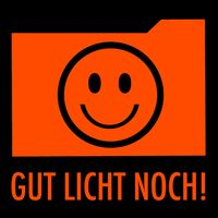 Gut Licht Noch! Podcast