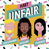 Hart Unfair