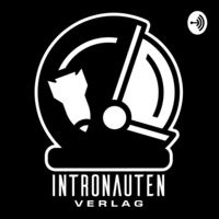 Intronauten Verlag Podcast