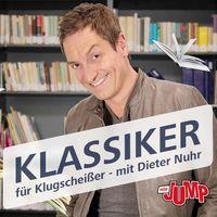 Klassiker für Klugscheißer mit Dieter Nuhr – MDR JUMP