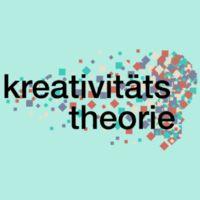 Kreativitätstheorie