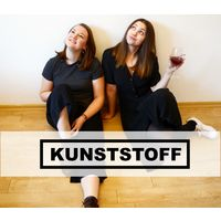 KUNSTSTOFF