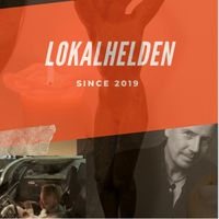 Lokalhelden since 2019