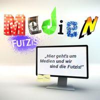 Medienfutzis