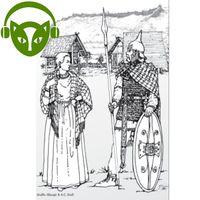 Nationalpark Radio - Podcast
