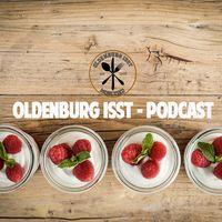 Restaurants in Oldenburg – Erlebe den Genuss