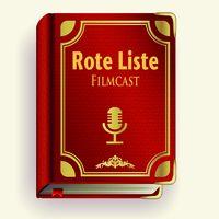 Rote Liste Filmcast