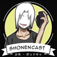 Shonen Cast