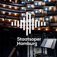 Staatsoper Hamburg Podcasts